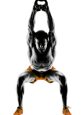 img-muscolazione