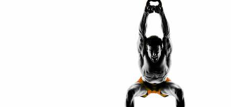 muscolazione-img