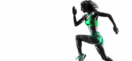 running-img